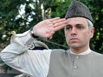 As the row continues over the killing of five soldiers in Poonch district of Jammu and Kashmir, Chief Minister Omar Abdullah today said Pakistan should stop violating the ceasefire agreement it has with India along the Line of Control (LoC).