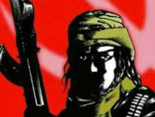 The Union Government has decided to recruit over 2,000 ex-Army men, specialised in jungle warfare tactics and counter-IED operations, to impart cutting-edge training to CRPF personnel fighting Naxalites in various states of the country.