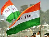 Congress leaders in Coochbehar join TMC: Mukul Roy