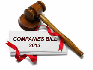 Many effects and side-effects of the new laws will become evident only slowly as businesses deal with the countless edge cases that will turn up.