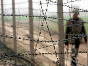 India today gave a clear indication that killing of its five soldiers on LoC by Pakistan Army will delay the Indo-Pak Secretary-level talks