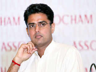 Passing of the Companies Bill by Parliament may have been a victory, but for corporate affairs minister Sachin Pilot, only half of the battle is won. His ministry is now busy working out the finer details, which will bring 'new institutions' and rules envisaged in the Companies Bill to life.