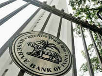 """The Reserve Bank of India is """"watching"""" Bitcoin, the virtual currency that is gaining popularity among Net users, but has no intention of regulating it right now."""