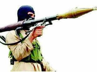 The al-Qaida functions through affiliates , both autonomous and linked. Their leaders are local men, such as Pakistan's Bahawal Khan and Mullah Nazir, or Syria's Al-Amir Gazi al-Haj.