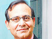 Leo Puri has stepped down from its board of directors, following his appointment as managing director at UTI Asset Management. (BCCL)