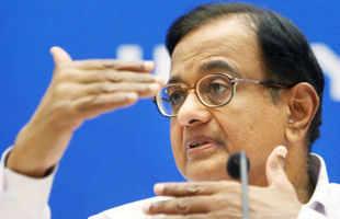 Chidambaram takes dig at Gujarat model of governance