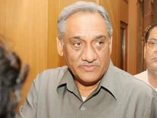 Vijay Bahuguna today called for a collective effort to rebuild disaster-hit Uttarakhand and praised the people of the state who not only braved the June calamity.