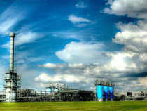 ONGC Videsh, fresh after buying Videocon's 10% stake in the gas-rich Rovuma basin in Mozambique, has bid for an additional 10% stake in the basin.