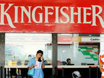 Lenders to Kingfisher Airlines may end up recovering only a small portion of their loans to the bankrupt airline after discovering that two marquee properties given as collateral are worth less than what was claimed by Kingfisher Airlines.