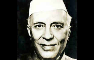 Pandit Jawaharlal Nehru approved overflight by U-2 missions covering the border areas with China on November 11, 1962, the independent National Security Archive (NSA) said in a report.