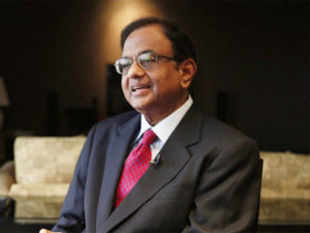 Chidambaram said that during 2004-05 and 2009-10, 20 mn jobs were created in the country and the unemployment rate had declined to 6.6% from 8.3%.