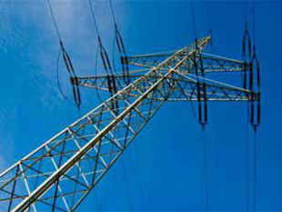 APGCL has served a pre-termination notice to Bhel for delay in the implementation of a 100-MW Namrup replacement power project.