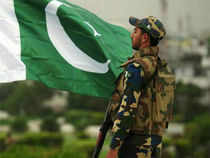 Pakistan will release 367 Indian prisoners next week to send a positive message to its neighbour amid high tension due to firing on the LoC.