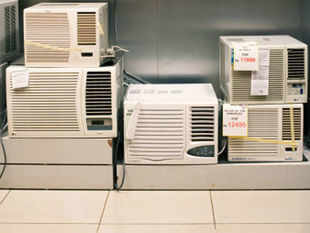 voltas limited an engineering air conditioning Voltas limited is an engineering, air conditioning and refrigeration company based in mumbai, india the company has iso 90012000 certification and has executed projects in the middle east.