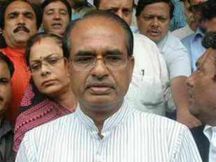 Chouhan expressed confidence that his party would win more number of seats than 2008 or may even cross the 2003 performance.