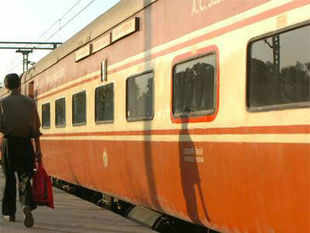 Railways information site RailYatri has launched its crowd sourcing technology aimed at making rail travel safe and efficient.