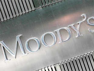 "According to Moody's, flows are unlikely to accelerate unless growth outlook improves. ""Fiscal policy is the weakest aspect of Indian economy,"" it said."