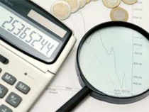 Industry body Assocham today said that the recent policy measures will help contain current account deficit to below 4 per cent this fiscal.