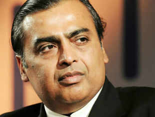"""Petroleum Ministry is """"examining"""" suggestions that Reliance Industries be asked to sell gas it has failed to deliver at old price of USD 4.2 million British thermal unit, the Lok Sabha was informed"""