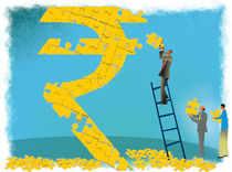 All post-reform FMs encouraged talent, but Chidambaram's UPA-II predecessor didn't