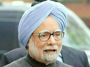Singh has come under fire in India for quietly trying to restart peace talks with arch-rival Pakistan.