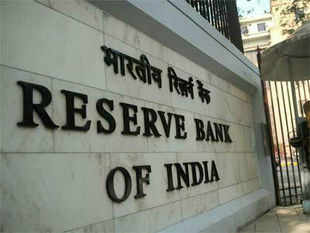 India's economic expansion is likely to remain muted this fiscal on weak investment scenario and sluggish global growth, but structural reforms can improve the country's recovery prospects, RBI said today.