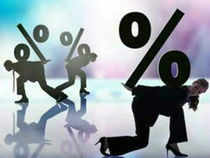 EMIs to rise as ICICI, HDFC up lending rates
