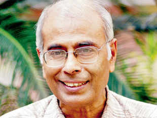 Let Narendra Dabholkar's murder turn the tide for reason