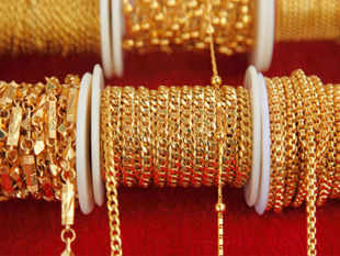 """There is demand for antique jewellery. Demand will also start coming from Tamil Nadu, where the wedding season will kick-off in November–December period,"" said Ramesh Davanam, CEO of Davanam Jewellers."