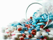 The government today said it has ordered the Drug Controller General of India (DCGI) to check the quality of drugs produced by Ranbaxy Laboratories.