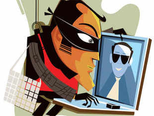 Cyber crime: Easy money, lack of deterrents amid slow job market lure Indians into hacking services