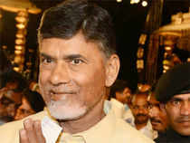 On TDP's request, the main political parties did not field their candidates to make it an unanimous election.