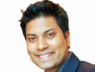 Fernandes recommended Chandilya to the AirAsia India board. But the decision to name Chandilya was put off after he sought a meeting with the board
