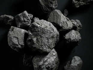 The Commission will ask the CBI to give details on the issue of missing files related to the coal scam and also on whether or not it was hampering or going to hamper its investigation, official sources said.