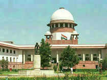 Supreme Court today took strong note of an order of Jammu and Kashmir government which provides for differential compensations to the people from the state and outsiders who are victims of riots or other similar incidents.