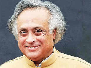 Jairam Ramesh has said the Indian economy is not alone in battling strong economic headwinds and all emerging markets are experiencing severe stress.