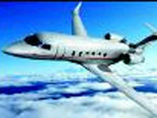 The world's largest business aviation jet company VistaJet says it is witnessing 25% growth in demand for its planes in India from entrepreneurs