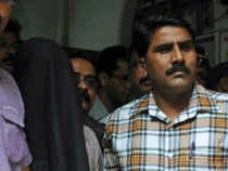 The accused in the Mumbai gangrape case have admitted to having earlier committed two rapes and a molestation inside the deserted Shakti Mills compound.