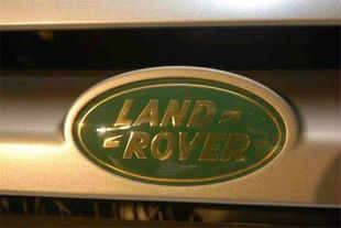 """""""This reorganisation represents a natural evolution of our management team, designed to sharpen our relentless focus on customer first,"""" JLR CEO said."""