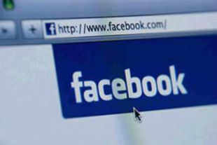 Indian law enforcement entities made 3,245 requests for information on 4,144 Facebook users in the first six months of 2013, the report said.