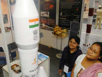 The flight-test of GSLV with indigenous cryogenic engine is now expected to take place only in December, ISRO said on Wednesday.