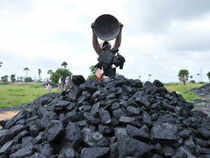 The government has told the Supreme Court that de-allocation of coal blocks will have an adverse impact on the economy, particularly the banking sector.
