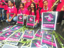 The conference on September 6 and 7 in Delhi will see a special session by the Ministry of Home Affairs on the issue of crime against women.