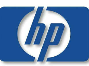 Hewlett-Packard expanded its commercial PC portfolio in the Indian market with the introduction of a touch-enabled hybrid laptop and a business notebook.