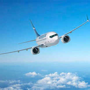 """Government will play a vital role in connecting remote areas. A regional airline policy will be in place soon,"" Civil Aviation Secretary K N Shrivastava said."