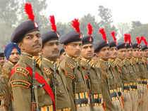 The Ministry today said Mahboob Alam, a 1981-batch IPS officer of Tamil Nadu cadre, will handle the charge of ITBP DG from September 1.