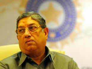 The Supreme Court today issued notices to the BCCI, N Srinivasan, his company India Cements which owns IPL team Chennai Super Kings, and Rajasthan Royals on a plea