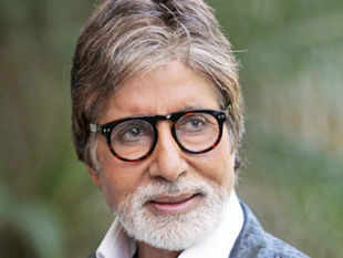 In its seventh season, Amitabh Bachchan will be signing cheques of Rs 7 crore as top prize money to the winners of the Kaun Banega Crorepati.