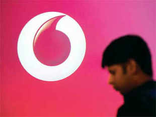 Vodafone is likely to mandate NSN India to enhance capacities in 19 2G and 3G networks where the Finnish gearmaker is its mobile infrastructure.
