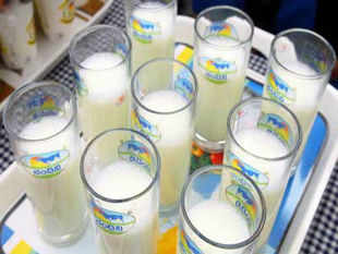 Consumers may soon have to pay more for milk following short supply. Private dairies, which are exporting milk powder and other products to cash in on a declining rupee, have raised the procurement price by Rs 2 per litre to procure more milk.